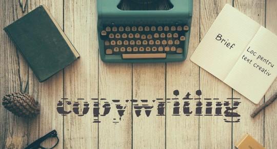 5 reguli de copywriting pentru texte care vând