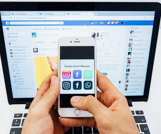 Facebook testează eliminarea postărilor nesponsorizate din News Feed
