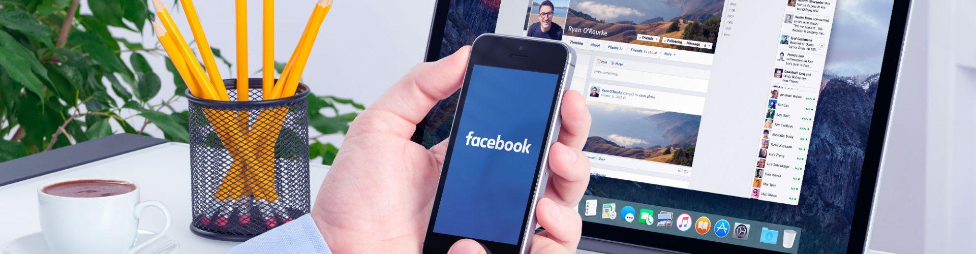 3-motive-sa-investesti-in-facebook