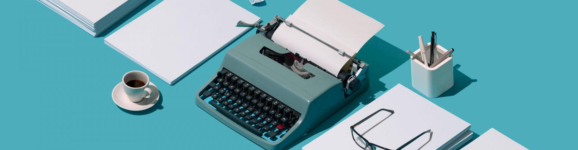 5-reguli-de-copywriting