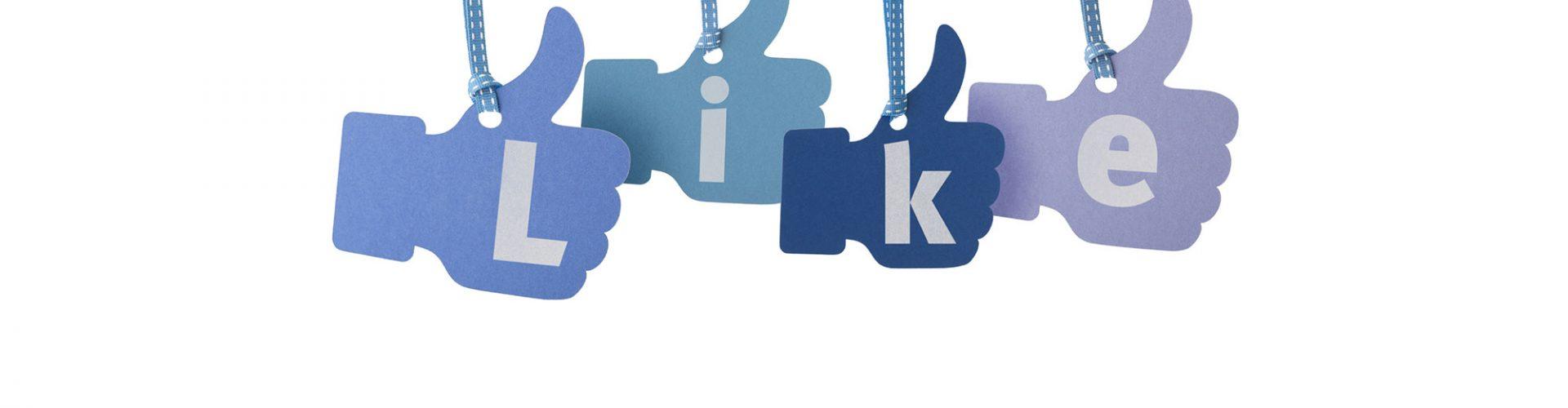 Facebook-cel-mai-bun-instrument-de-promovare